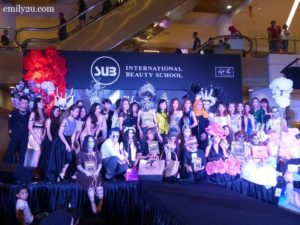 1-sub-halloween-make-up-contest