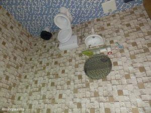 10-kuala-lumpur-upside-down-house