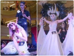 14-sub-halloween-make-up-contest