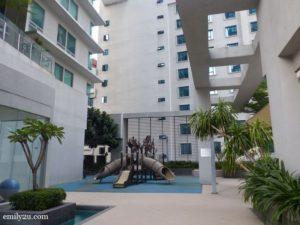 14-swiss-garden-hotel
