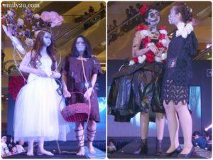 16-sub-halloween-make-up-contest
