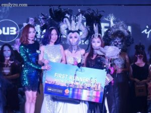 19-sub-halloween-make-up-contest