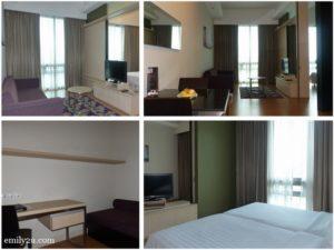 19-swiss-garden-hotel