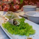 2-sino-scene-chinese-restaurant