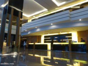 2-swiss-garden-hotel