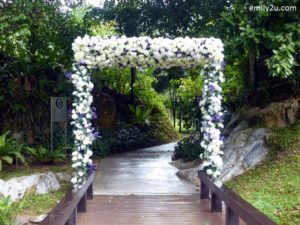 2-the-haven-wedding-showcase