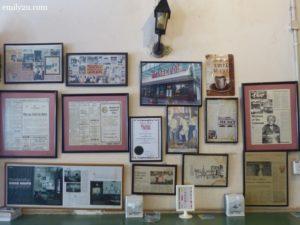 3-coliseum-cafe