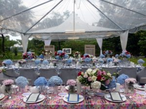 3-the-haven-wedding-showcase