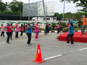 4-ipoh-car-free-day