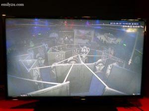 5-laser-battle