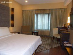 5-swiss-garden-hotel