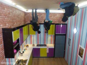 7-kuala-lumpur-upside-down-house