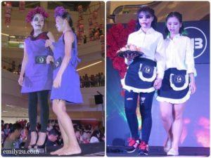 7-sub-halloween-make-up-contest