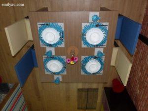 8-kuala-lumpur-upside-down-house