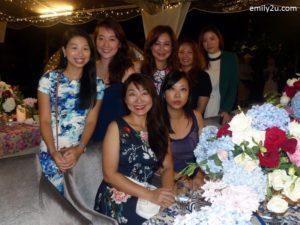 8-the-haven-wedding-showcase