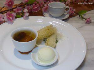 9-sino-scene-chinese-restaurant