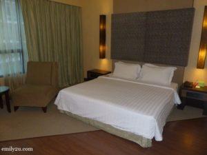 9-swiss-garden-hotel