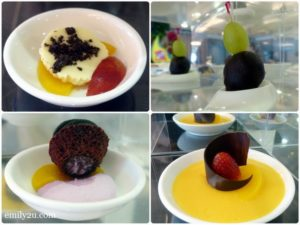 9-desserts