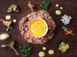 brussels-sprouts-steak-tartare