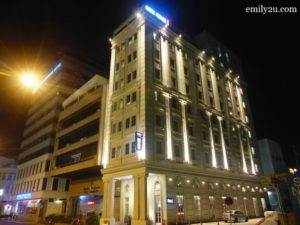 1-avenue-j-hotels-kl