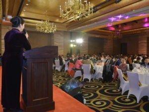 1-far-east-business-leadership-awards