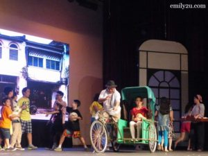 1-ipoh-musical