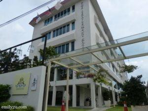 1-the-settlement-hotel
