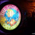 The Shore Oceanarium, Melaka