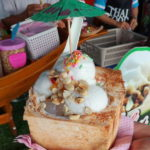 Highlights of Thai Food Festival (Ipoh)