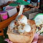 1-aiskrim-kelapa