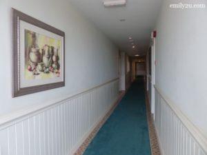 10-the-settlement-hotel