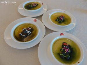 11-palong-christmas-dinner
