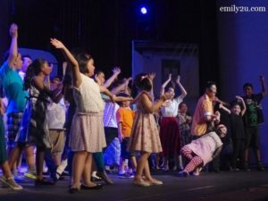 12-ipoh-musical
