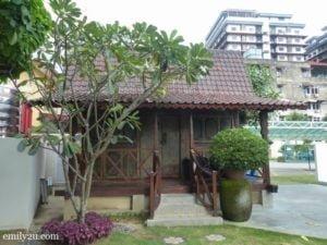 13-the-settlement-hotel