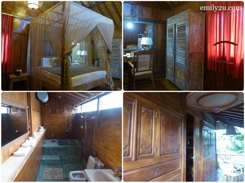 15. luxury villa, Hydranger