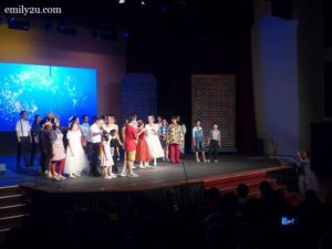 15-ipoh-musical