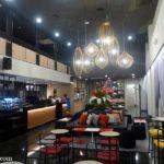 Avenue J Hotel, Central Market, Kuala Lumpur