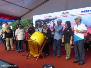 2-karnival-citrarasa-homestay-malaysia