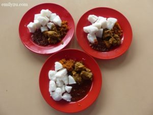 2-warung-kari-kambing-power
