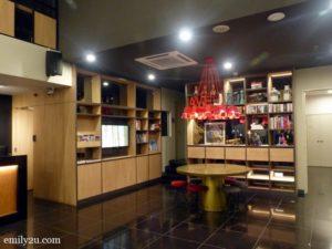 3-avenue-j-hotels-kl