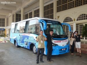3-ipoh-free-shuttle-bus