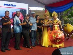 3-karnival-citrarasa-homestay-malaysia