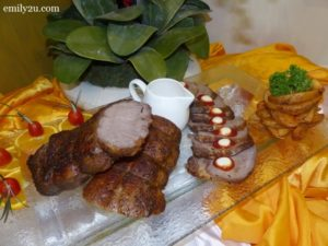 3-palong-christmas-dinner