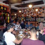 Restoran Nyonya Suan, Melaka