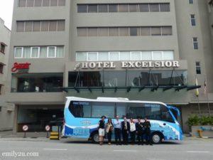 4-ipoh-free-shuttle-bus