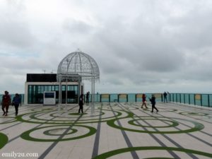 4-the-shore-sky-tower