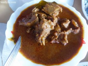 4-warung-kari-kambing-power