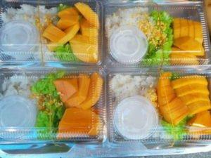 4-pulut-manggo