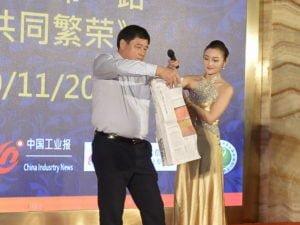 5-far-east-business-leadership-awards