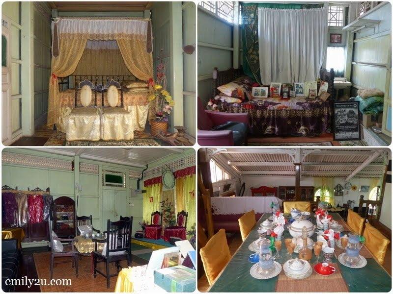 5. inside Villa Sentosa